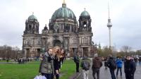 Więcej o: W Berlinie