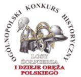 Więcej o: Michał Kłopotek -...