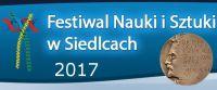 Więcej o: XIX Festiwal Nauki...