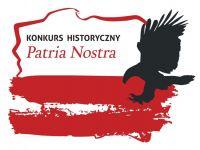 Więcej o: KONKURS Patria...