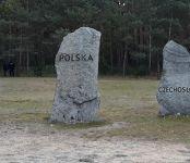 Więcej o: Prusacy w Kosowie...