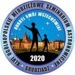 Więcej o: Finał XLVI OMSA 2020