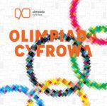 Więcej o: Olimpiada Cyfrowa
