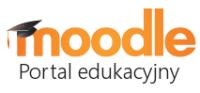 Więcej o: Portal Edukacyjny...