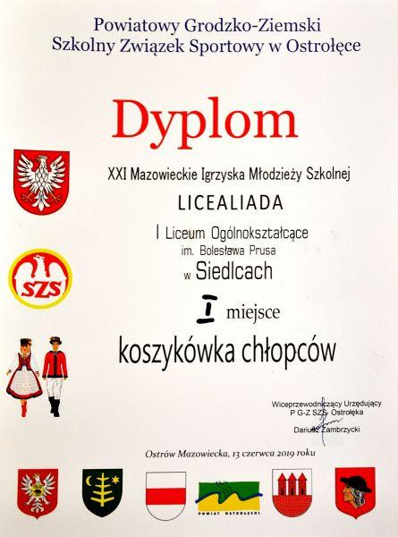 b_800_600_0_00_images_AKTUALNOSCI_ajastrzebskamielczarek_Licealiada2019_04.jpg