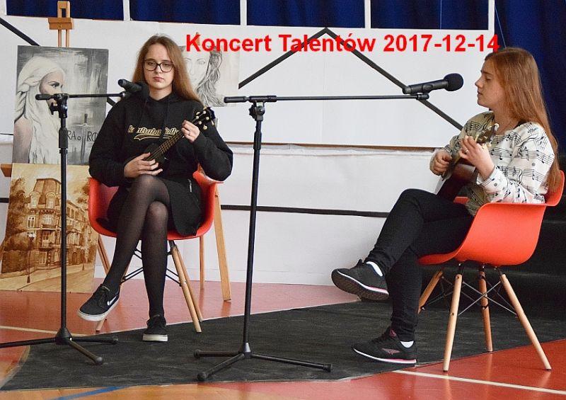 b_800_600_0_00_images_AKTUALNOSCI_aszyszka_Koncert_Talentw_2017_05.jpg