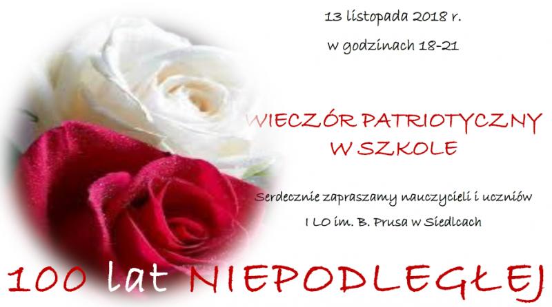 b_800_600_0_00_images_AKTUALNOSCI_dkoper_zaproszenie.PNG