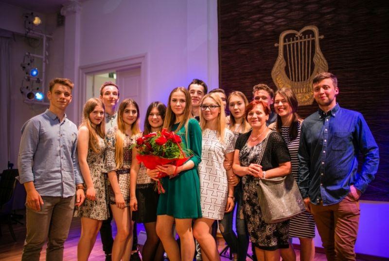 b_800_600_0_00_images_AKTUALNOSCI_dla_uczniow_ukaszuk_Patrycja_koncert2017-06-09.jpg