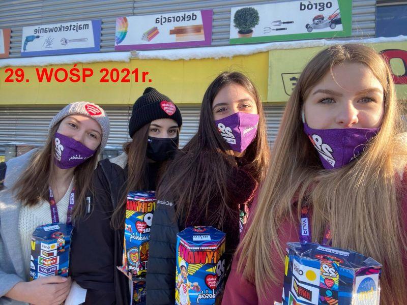 b_800_600_0_00_images_AKTUALNOSCI_jchroscicki_2020_21_WOSP_2021_02.jpg