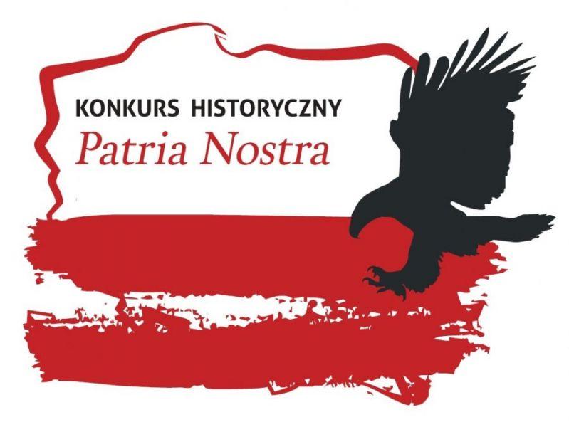 b_800_600_0_00_images_AKTUALNOSCI_jchroscicki_Patria-Nostra-logotyp-899x675.jpg