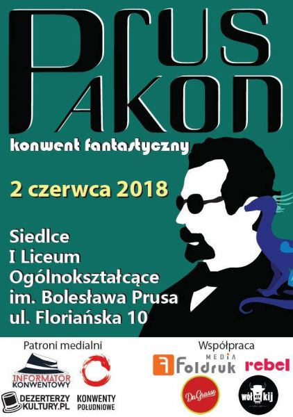 b_800_600_0_00_images_AKTUALNOSCI_jchroscicki_Prusakon_plakat.jpg