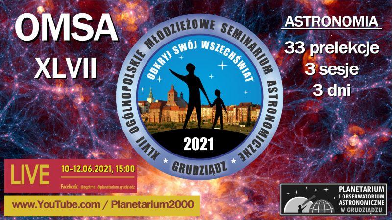 b_800_600_0_00_images_AKTUALNOSCI_smiernicki_OMSA_2021-plakat.jpg