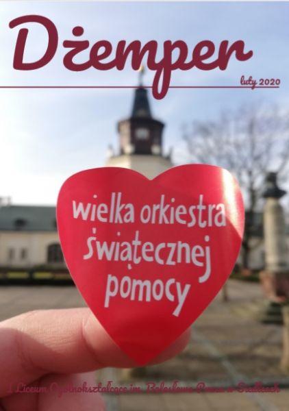 b_800_600_0_00_images_Gazetka_szk_dzemper_luty_2020.jpg