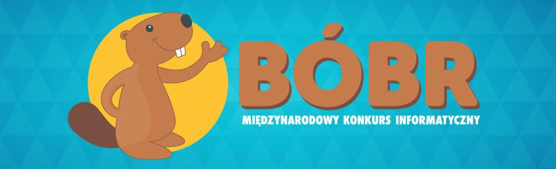 b_800_600_0_00_images_Informatyka_Bobr_2017_BOBR_logo.png